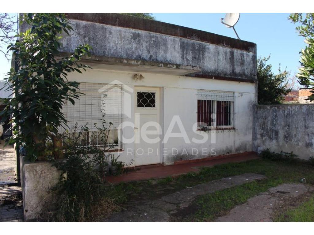 Departamento - Venta - Argentina, La Plata