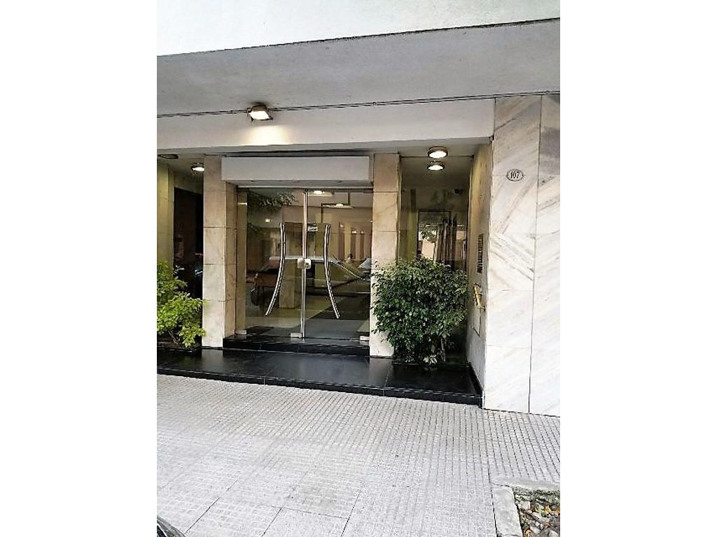 Departamento - Venta - Argentina, Capital Federal - RUY DIAZ DE GUZMAN 107