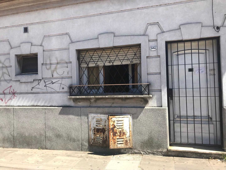 Ph en Venta en Barrio Platense - 6 ambientes