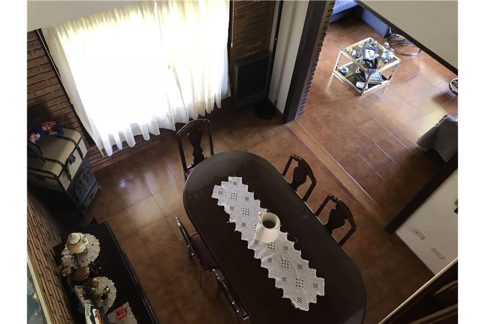 Casa en Venta de 120,0 m2