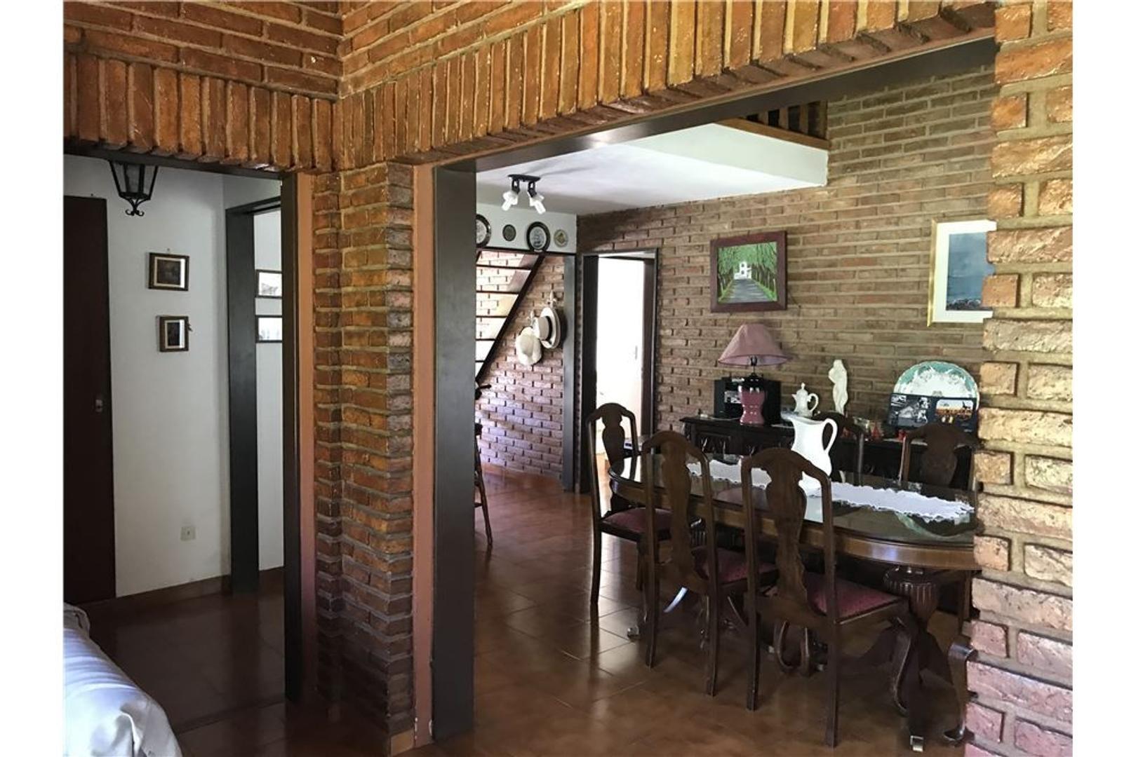 Casa en Venta en Larena Country Club