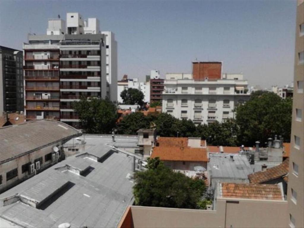 Departamento en Venta de 1 ambiente en Buenos Aires, Pdo. de General Pueyrredon, Mar Del Plata, Centro