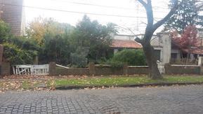 EXCELENTE TERRENO DE 1.350 M2 PARA DESARROLLO INMOBILIARIO!!!