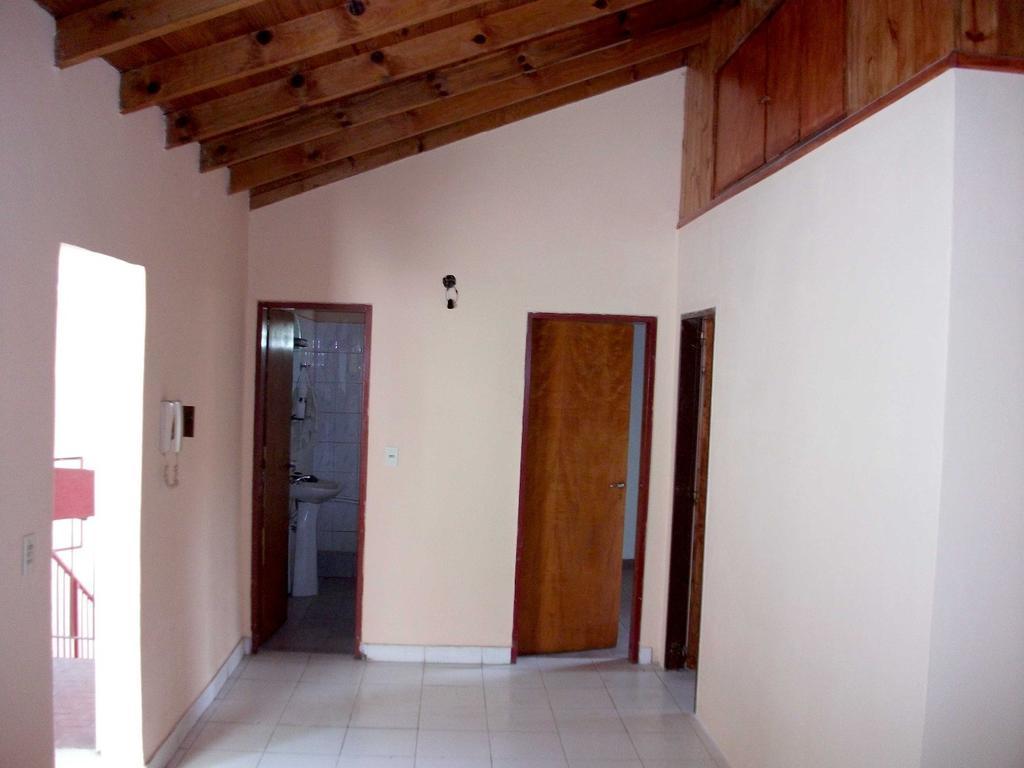 Ph 3 ambientes con patio -
