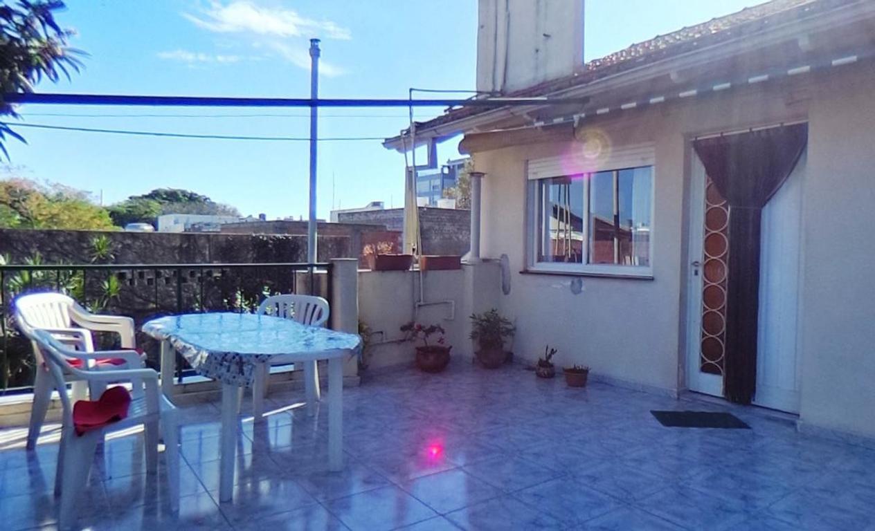 Venta ph departamento 3 ambientes San Martin
