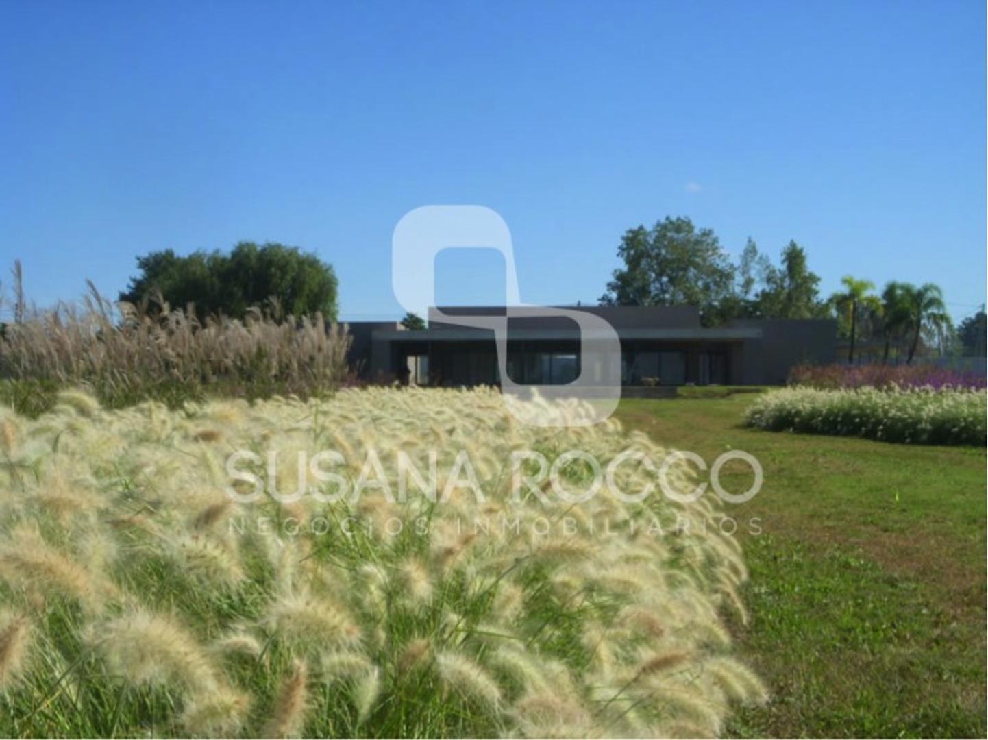 Excelente departamento en Las Liebres 3 dormitorios en venta y/o alquiler - Consultar