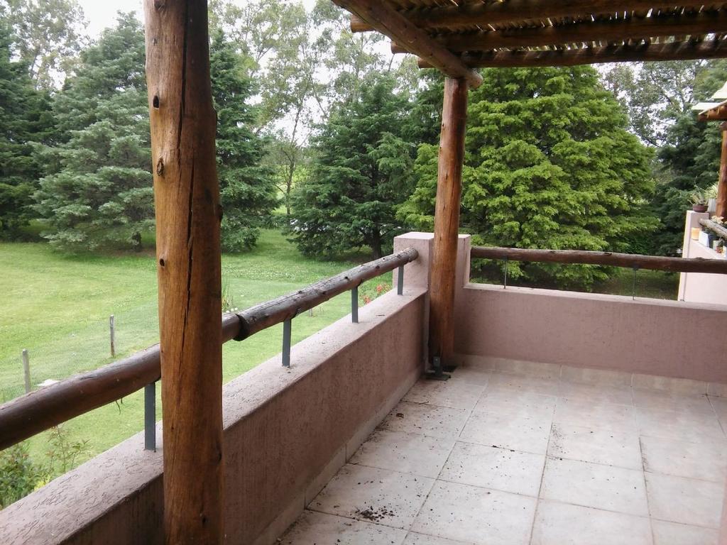 Casa  en Venta ubicado en El Nacional, Zona Oeste - OES0928_LP121857_1