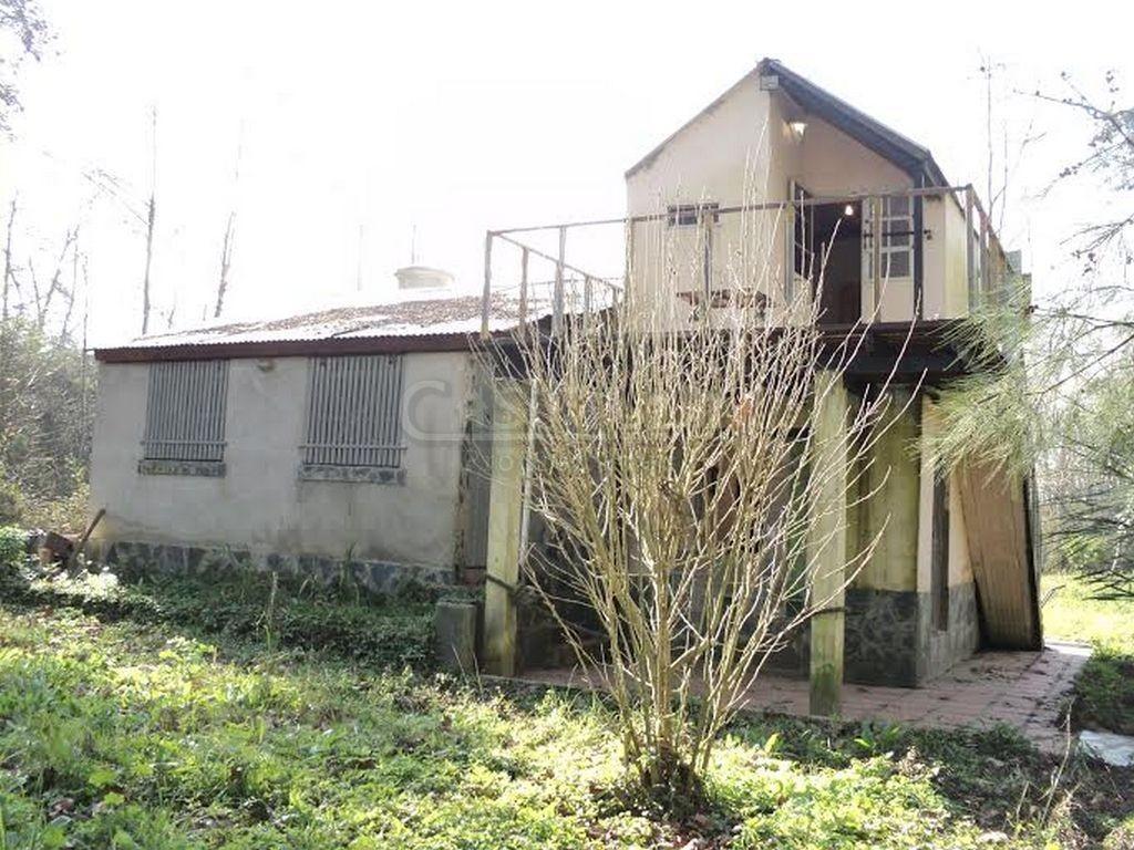 Casa - Venta - Argentina, Tigre - ARROYO PAJARITO 770