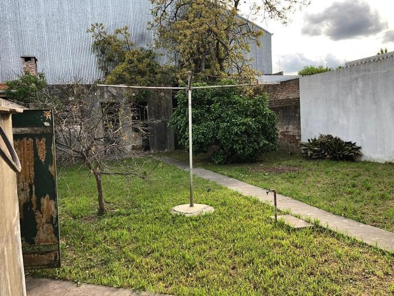 Casa en Venta de 70,0 m2