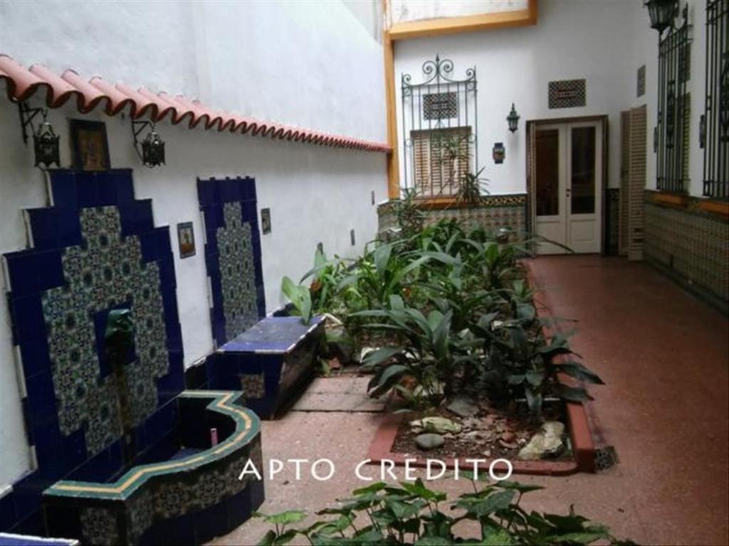 Departamento tipo casa en Venta de 7 ambientes en Capital Federal, Almagro