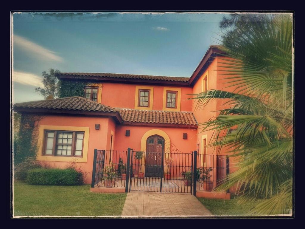 Susasa Aravena Propiedades GB Hermosa casa en venta en La Pradera