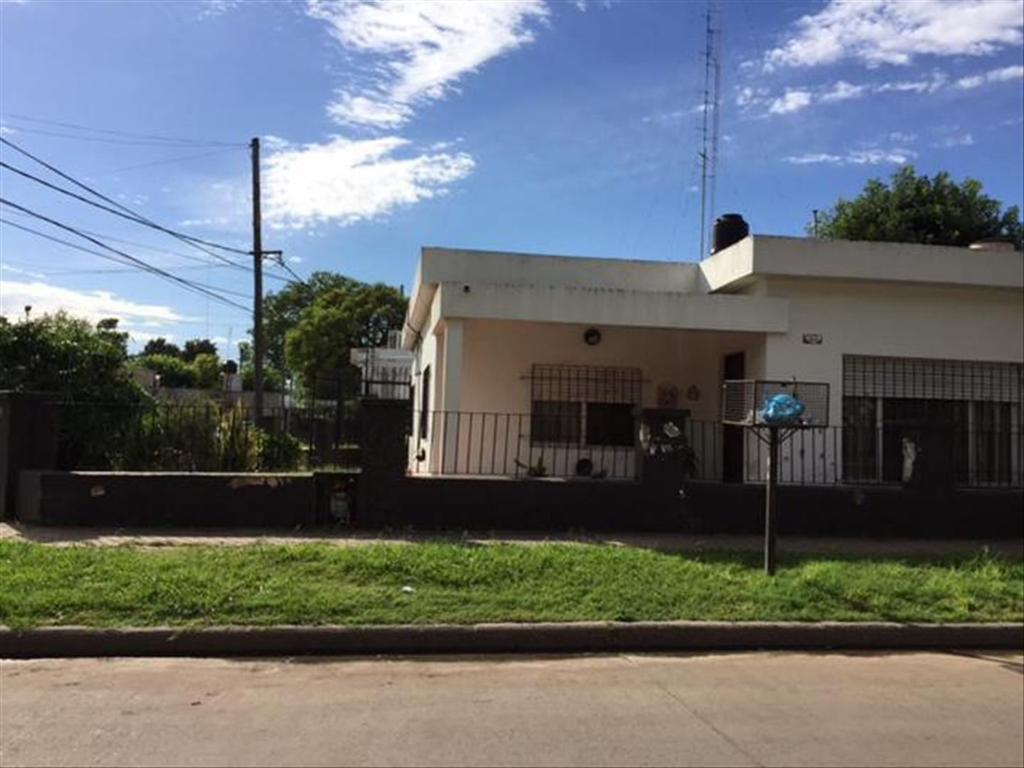 Casa en Venta de 3 ambientes en Buenos Aires, Pdo. de Tigre, Don Torcuato