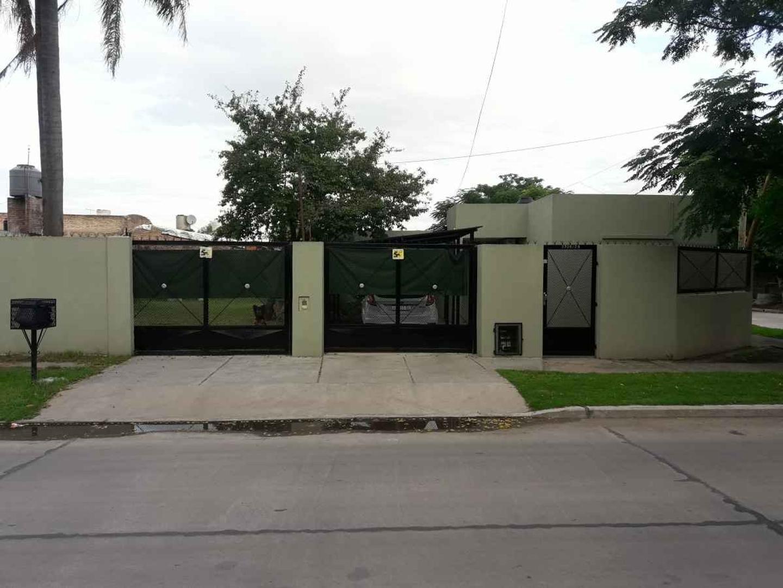 Casa en Venta en Florencio Varela - 5 ambientes