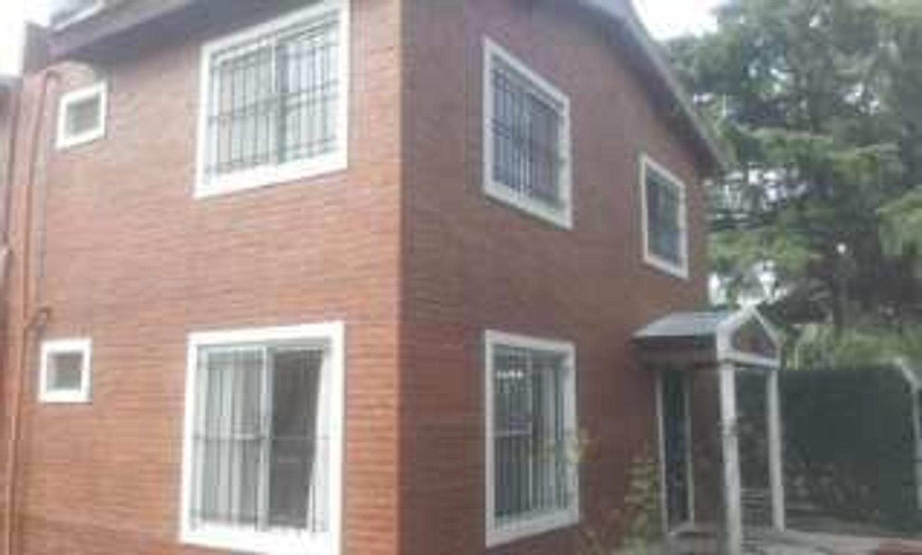 Casa en Venta en De Vicenzo Grande - 3 ambientes