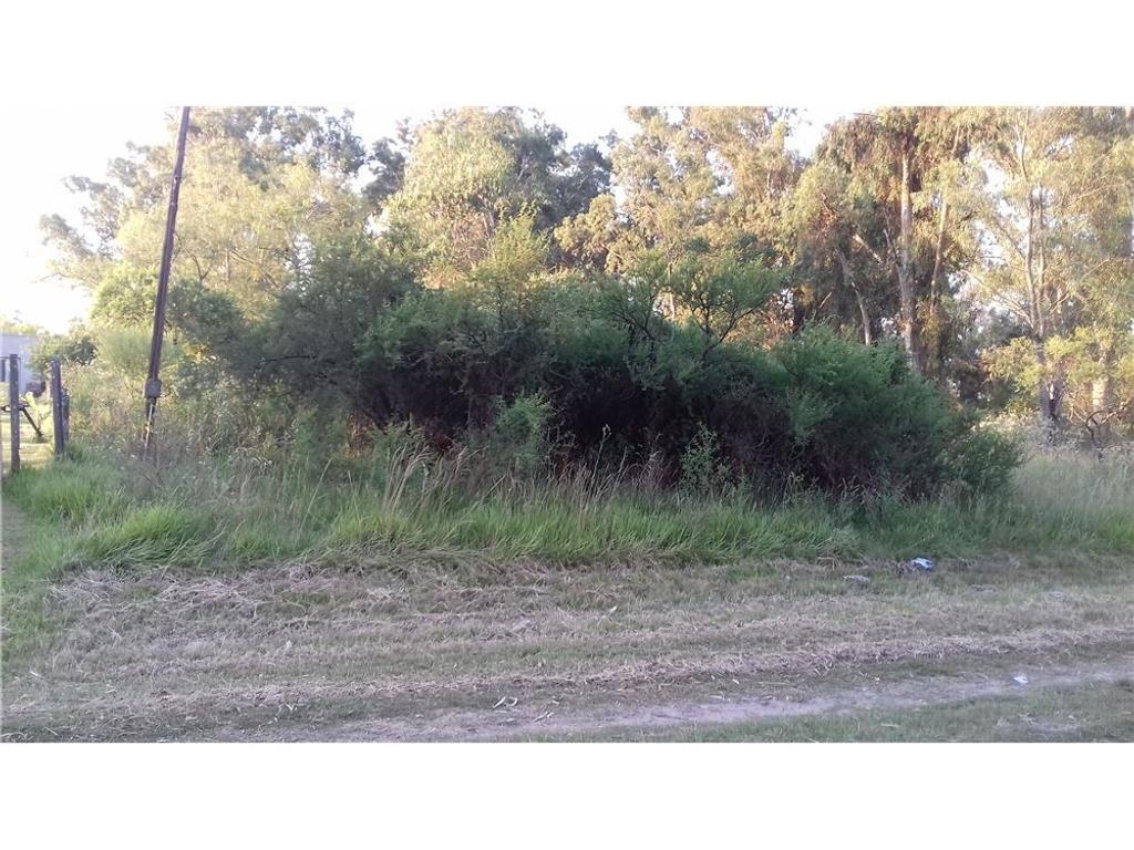 Terreno en Venta Ruta 1,  KM 10 , CALLE 62