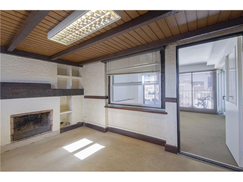 Oficina 5 amb - Esmeralda 900 - tipo duplex