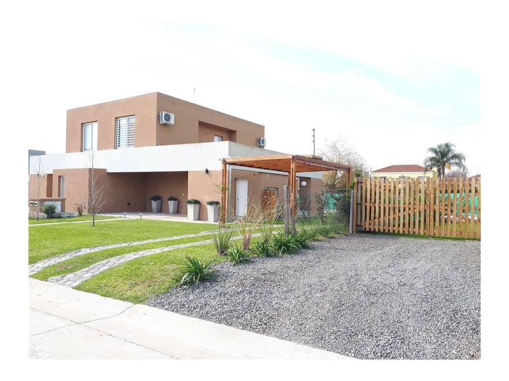 Lote + casa PILAR cuotas- adjudicación/ licitación