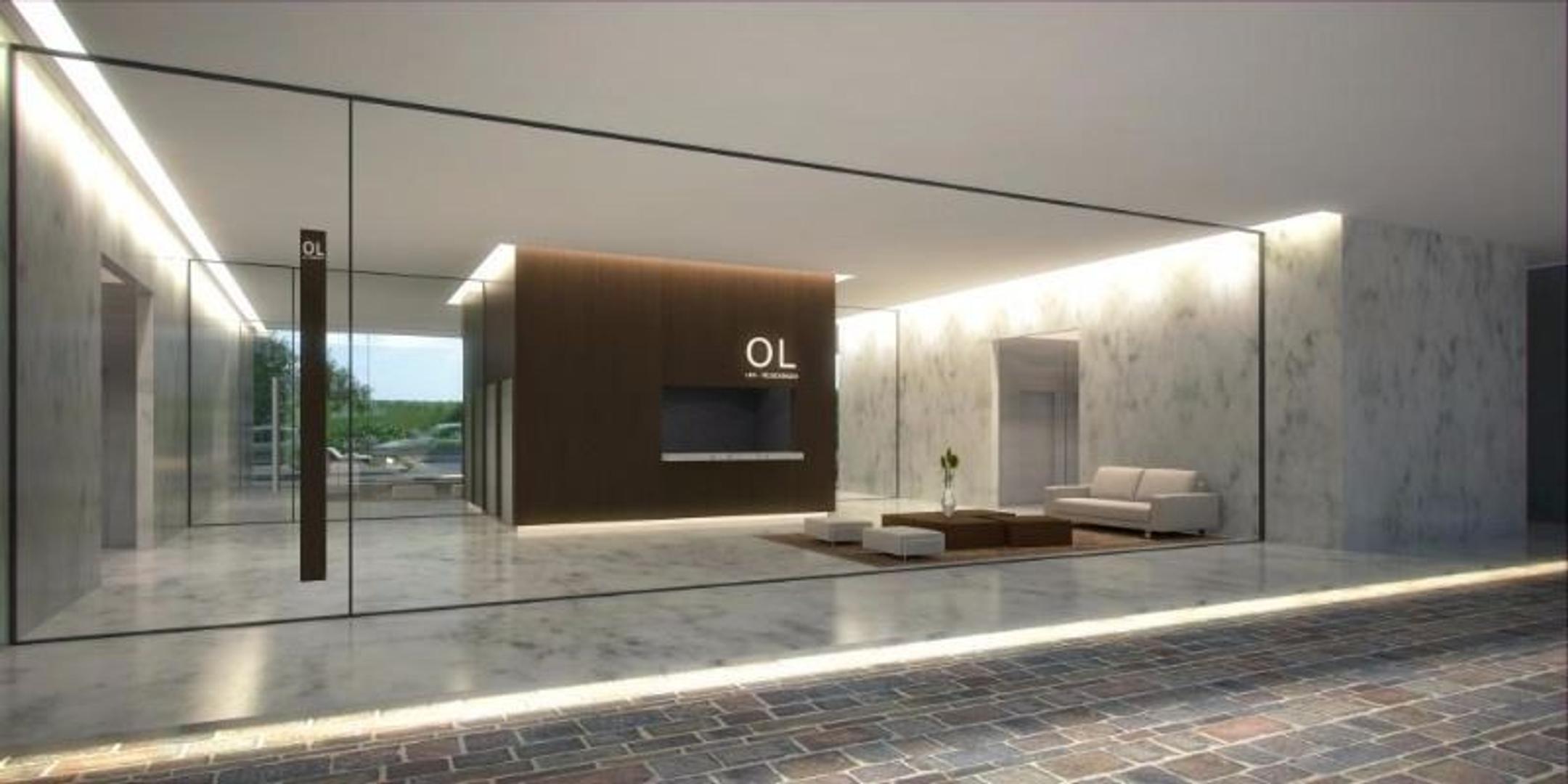 Olazabal 4500 - Villa Urquiza - Capital Federal