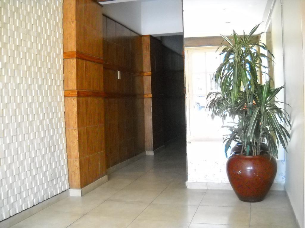Departamento en Alquiler de 2 ambientes en Capital Federal, Boedo