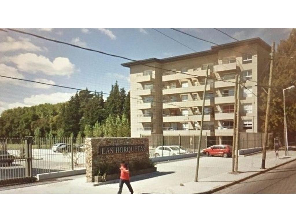 Departamento - Venta - Argentina, Los Polvorines - Jose Leon Suarez  AL 2000