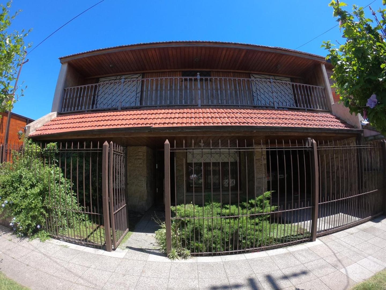 Casa en Venta en El Martillo
