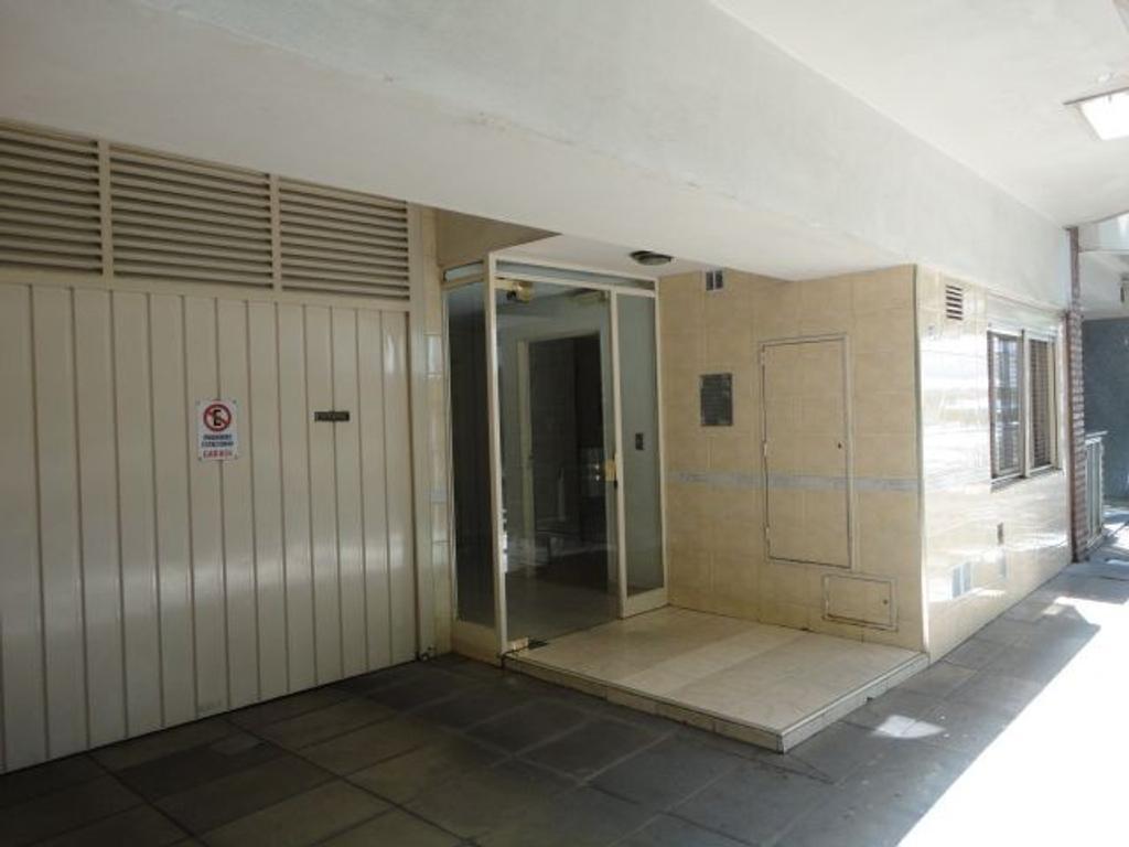 Departamento  en Venta ubicado en Belgrano, Capital Federal - BNO1572_LP158767_1