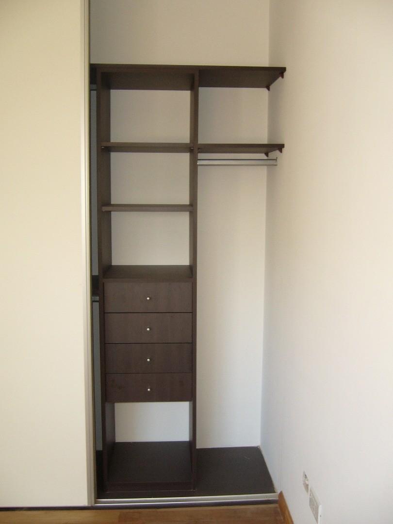 Departamento en Alquiler de 40,0 m2
