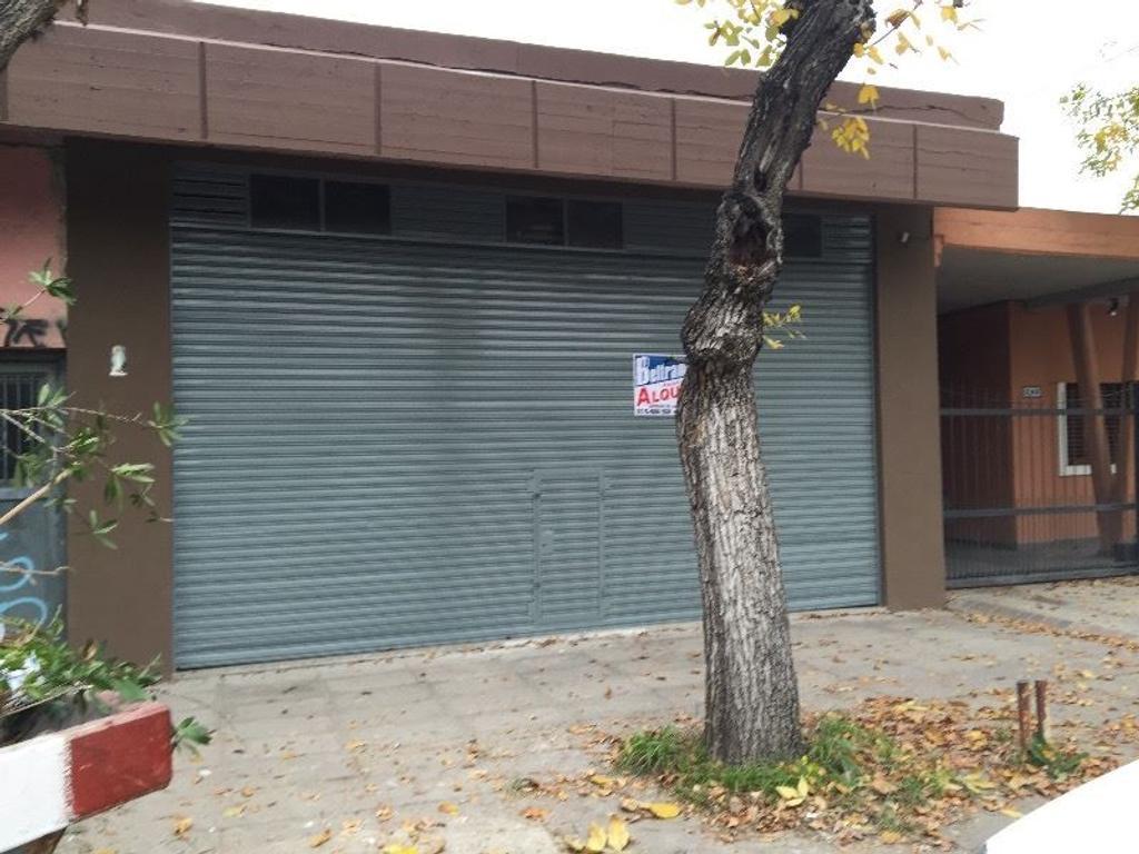Local comercial - Merlo Centro
