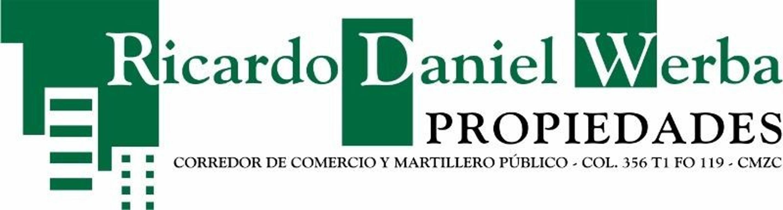 DEPARTAMENTO NUEVO CON COCHERA CUBIERTA EN EL CENTRO DE LA CIUDAD..