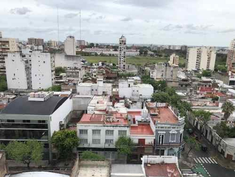 Departamento en Venta en San Cristobal