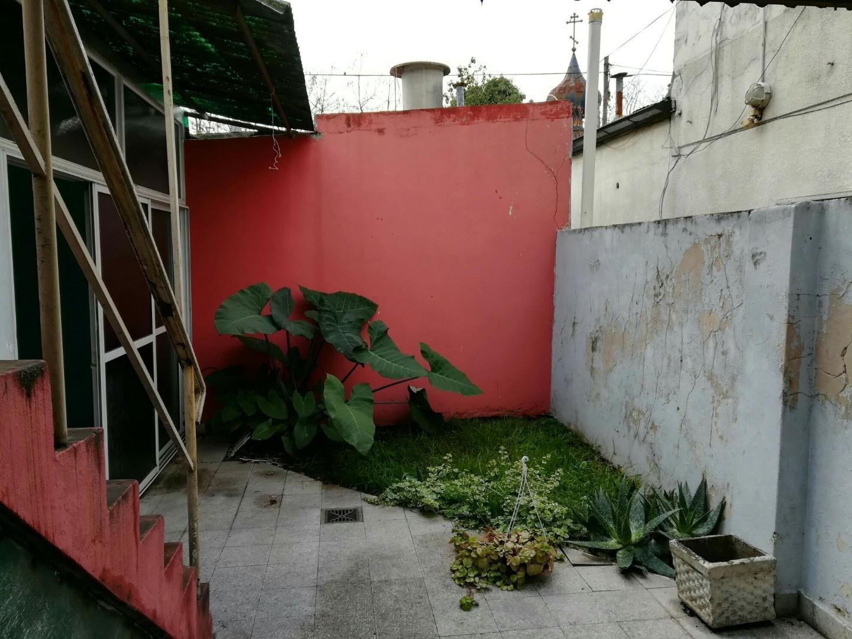 Ph en Venta en San Andres - 3 ambientes