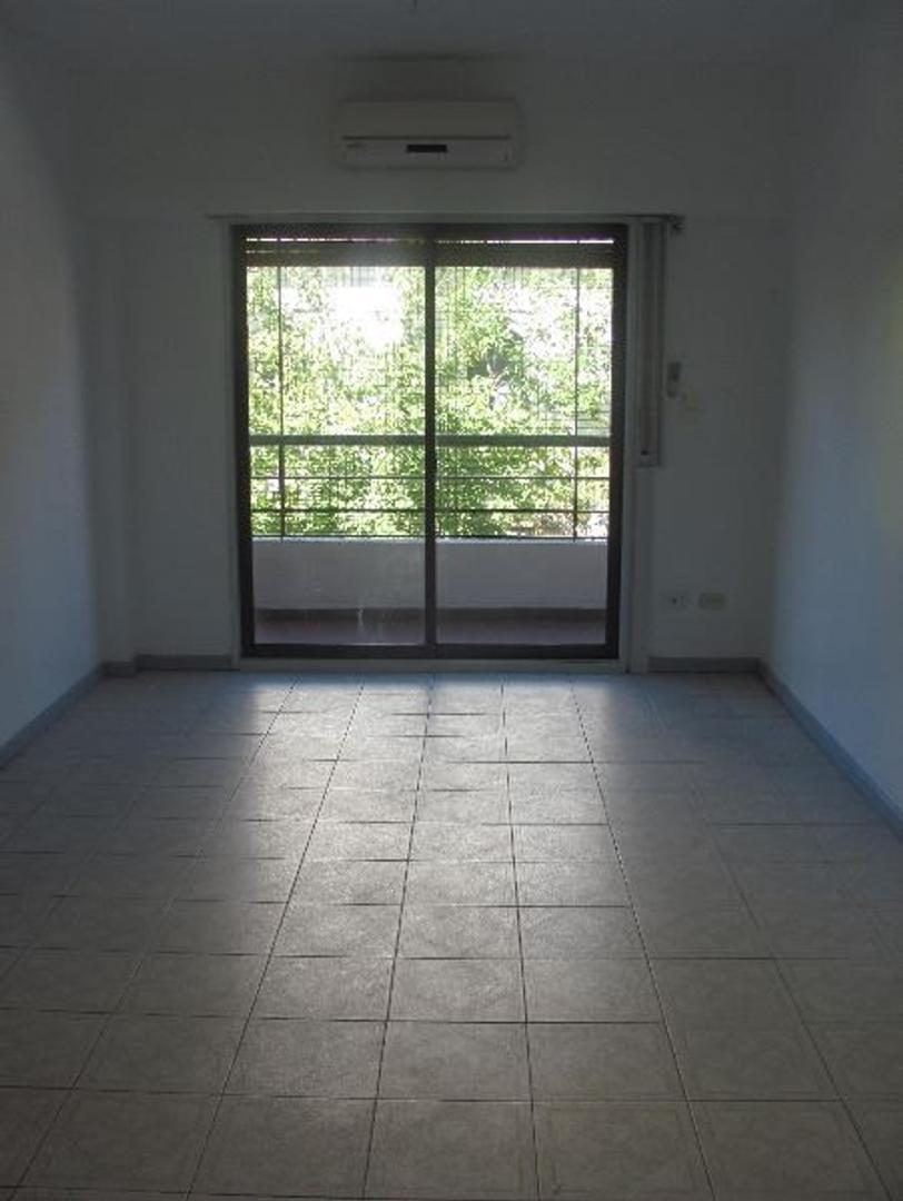 Departamento en Alquiler en Palermo Hollywood - 3 ambientes