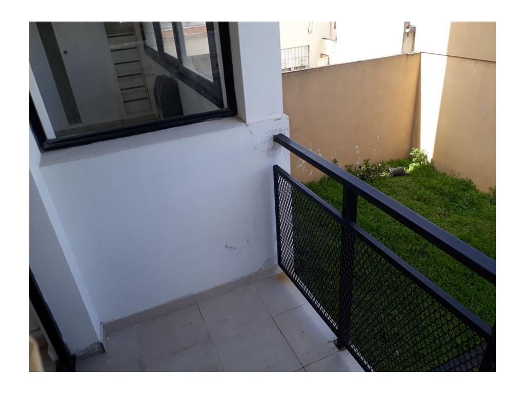 Depto.tipo Duplex en venta 2 dormitorios  La Plata
