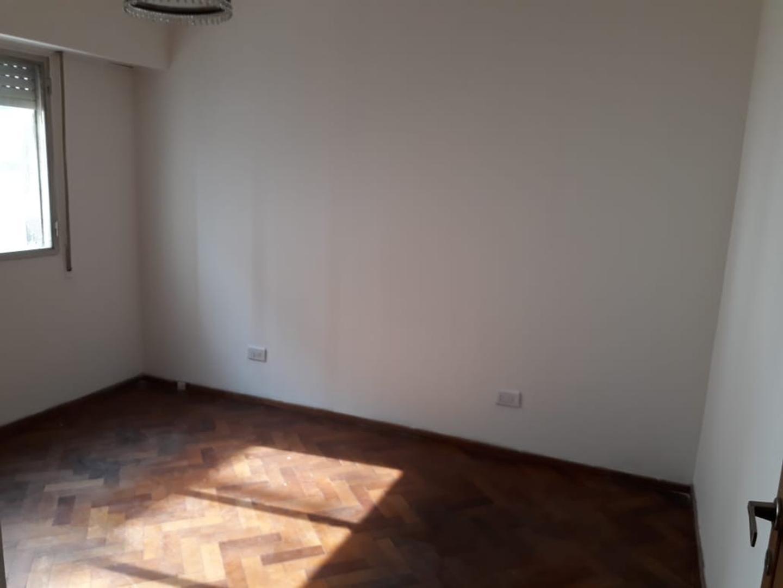 Departamento - 72,60 m² | 2 dormitorios | 45 años