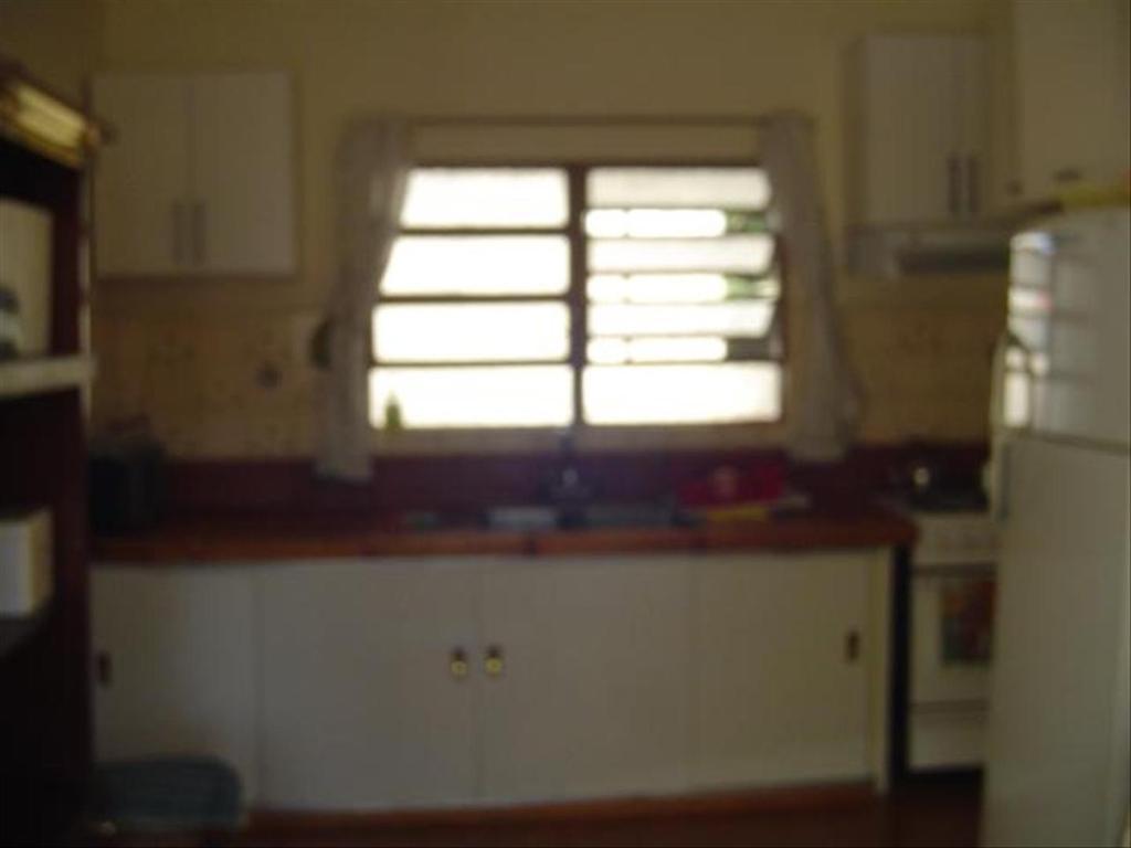 Departamento tipo casa en Venta de 3 ambientes en Buenos Aires, Pdo. de General San Martin, Villa Ballester