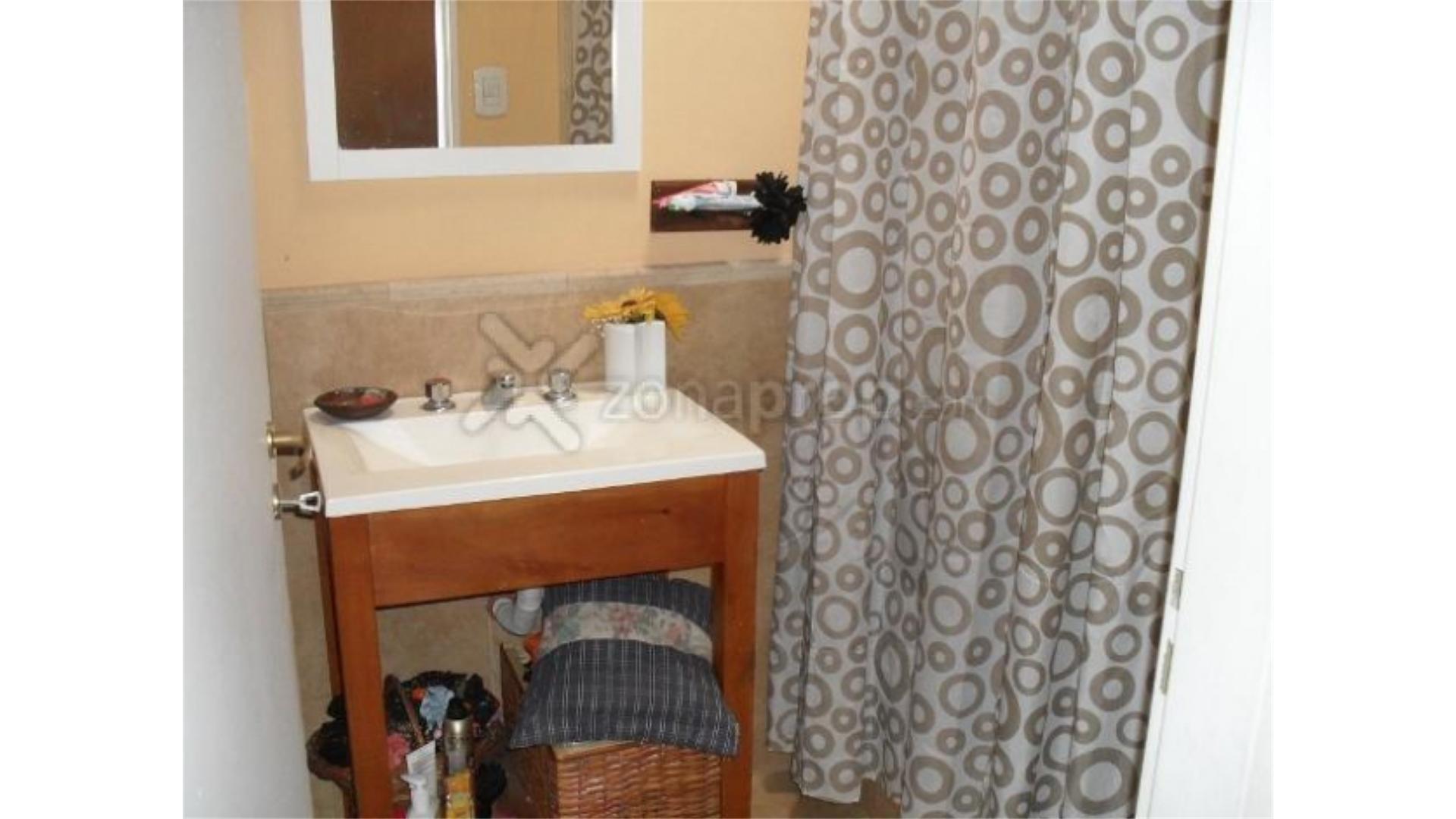 Casa - 80 m² | 3 dormitorios | 3 años