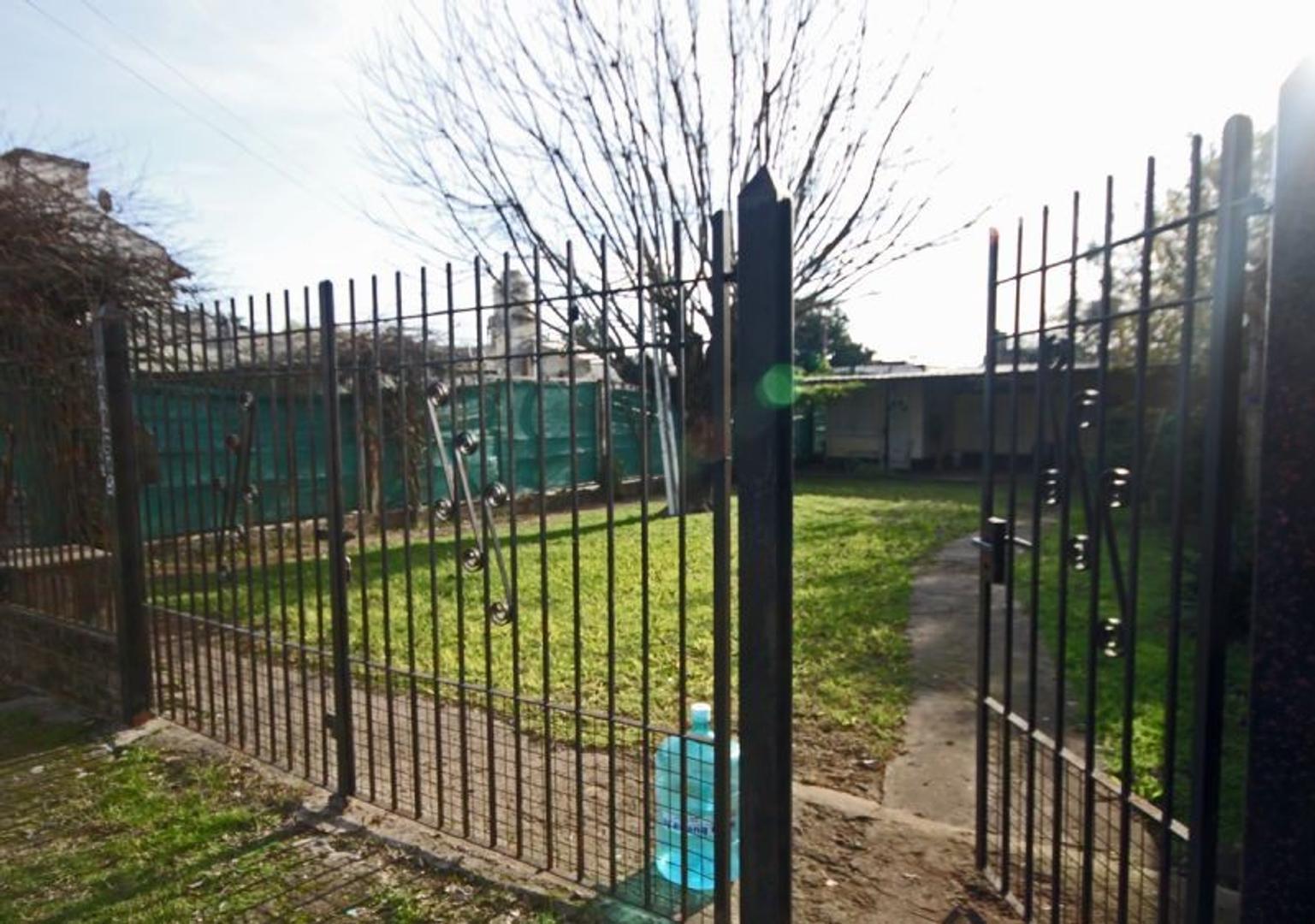 XINTEL(PPI-PPI-204) Casa - Venta - Argentina, San Antonio de Padua - HIDALGO 100