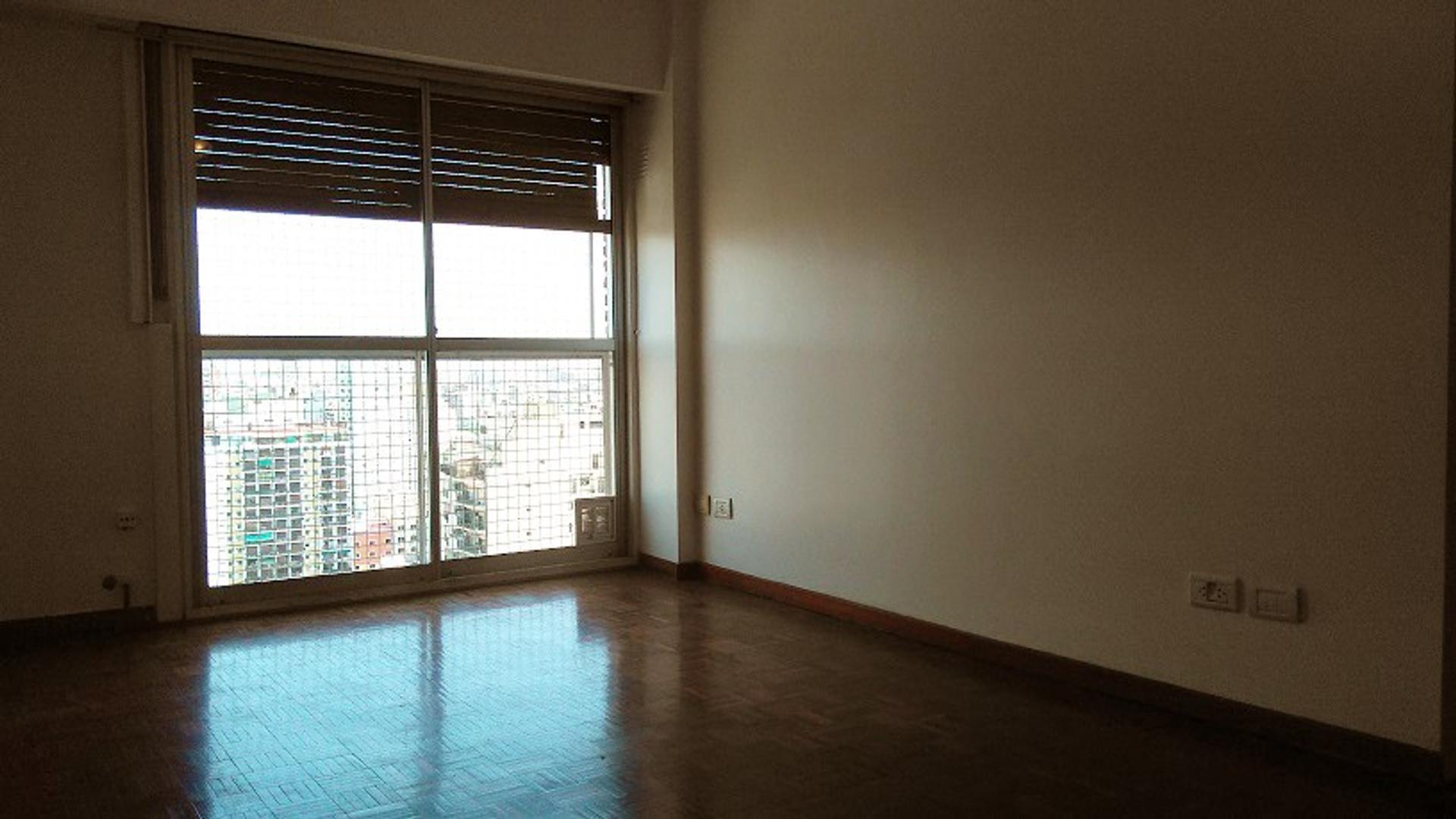 Departamento en Alquiler - 2 ambientes - $ 13.500