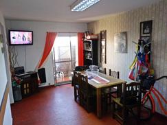 Dpto 3 dormitorios en las Torres de Coronado