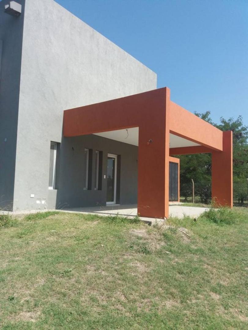 Excelentes duplex en venta estrenar!  Apto Credito/ Cañada de Pilar /BAYUGAR PROPIEDADES