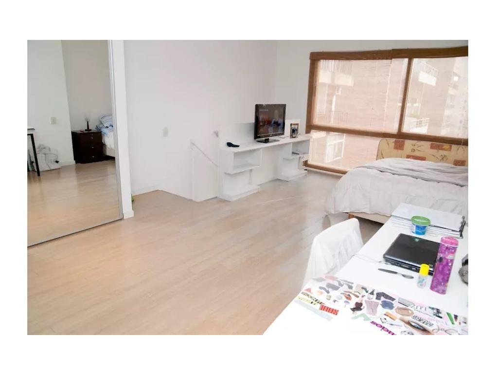 Departamento En Alquiler En Arevalo 2774 Palermo Argenprop # Muebles Capital Federal