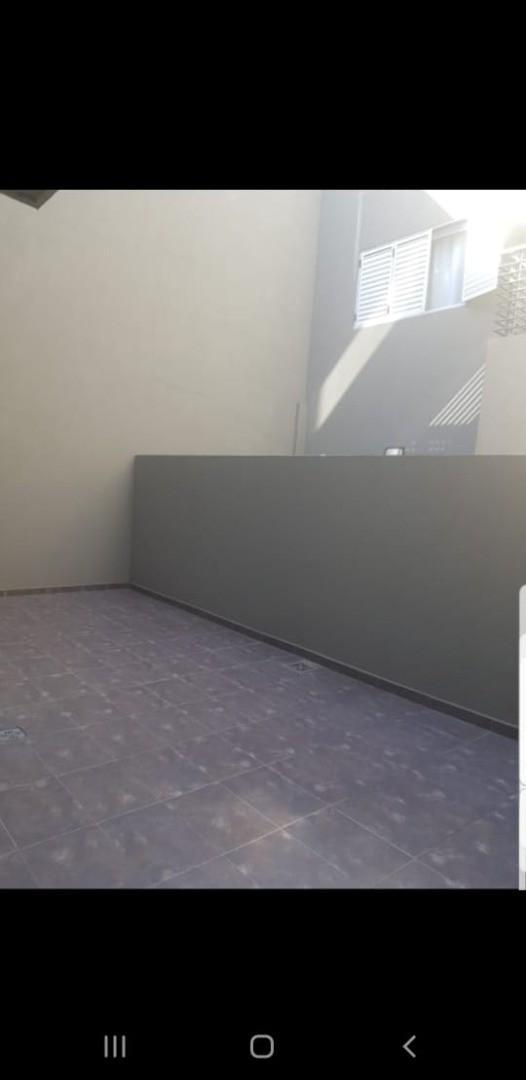 Departamento en Venta de 80,0 m2