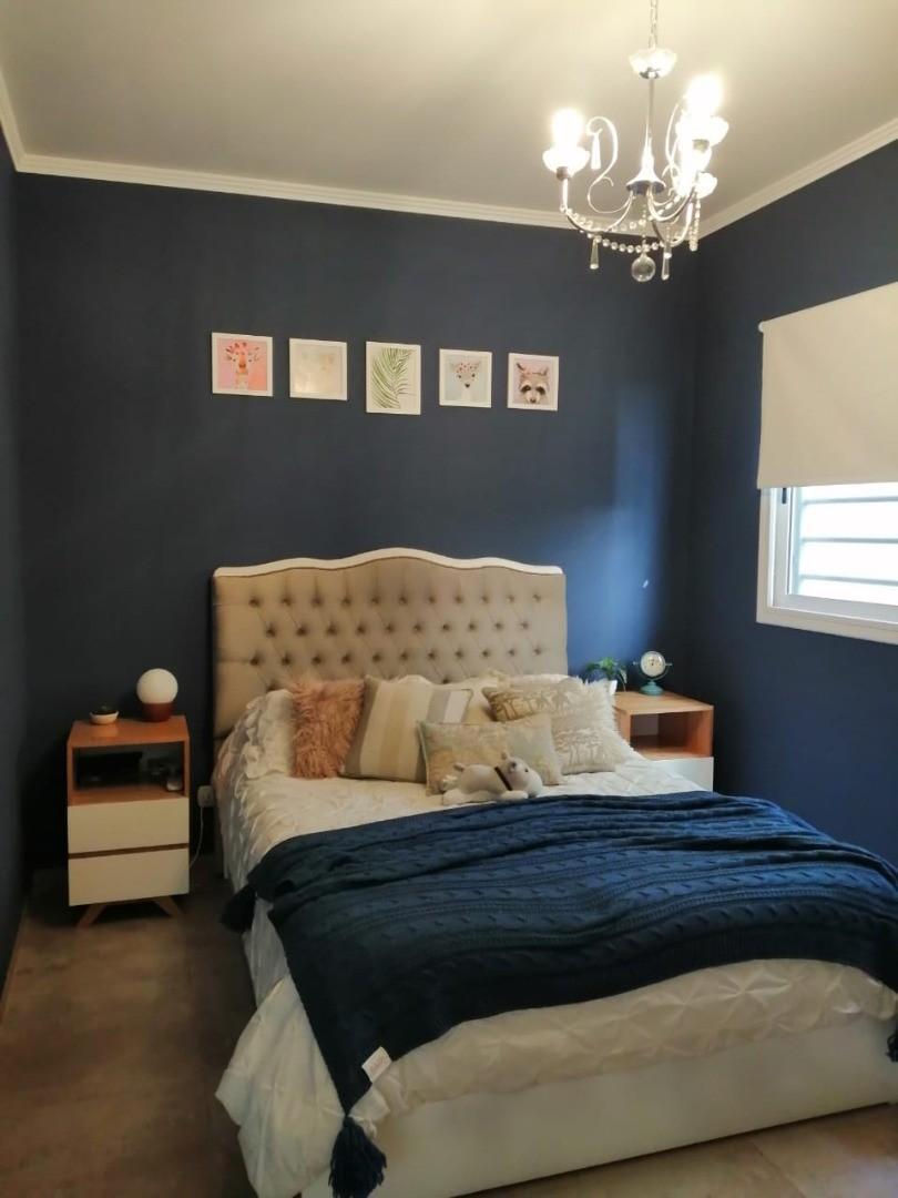 Departamento - 80 m² | 2 dormitorios | A Estrenar
