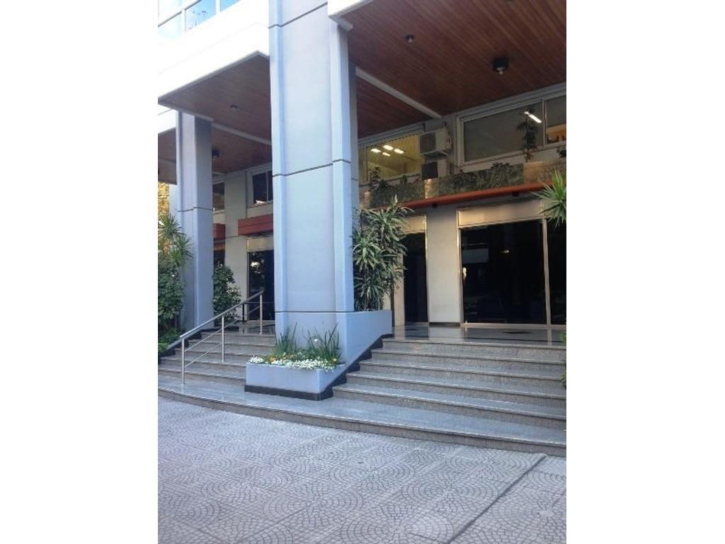 Departamento en Venta - Buenos Aires - Pdo. de San Isidro - Martinez - Martinez Vias / Santa Fe