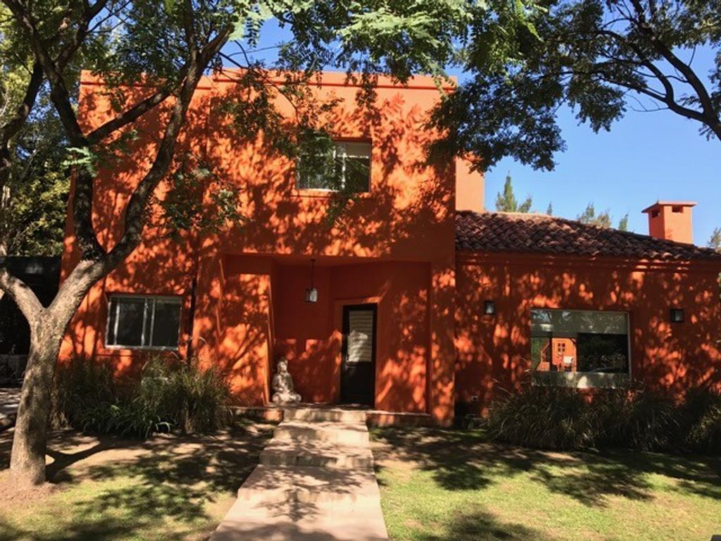 Casa - Venta - Argentina, Dique Luján