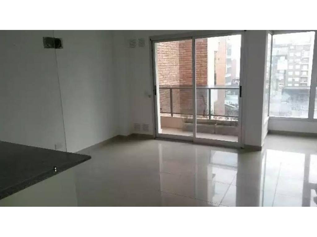 Departamento En Venta En San Luis 500 Rosario Buscainmueble # Muebles Gigante Rosario