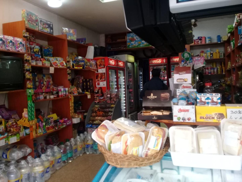 Fondo Comercio en Venta en Quilmes