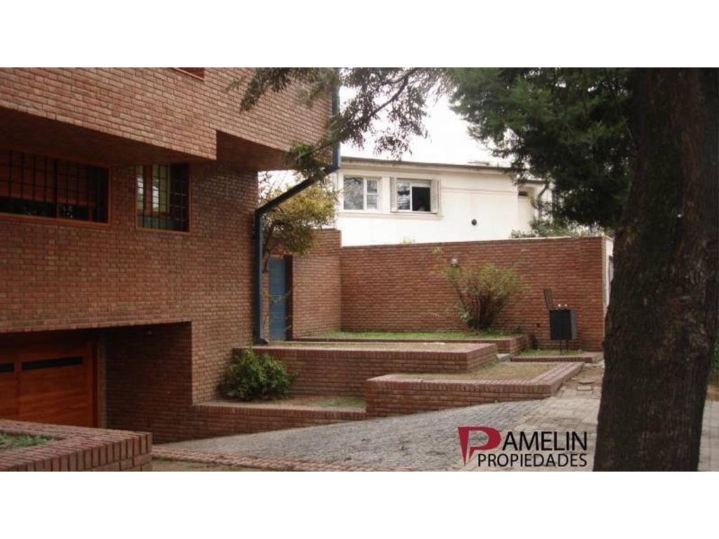 Casa en venta en arga araz 3700 cordoba argenprop for Casa de azulejos cordoba