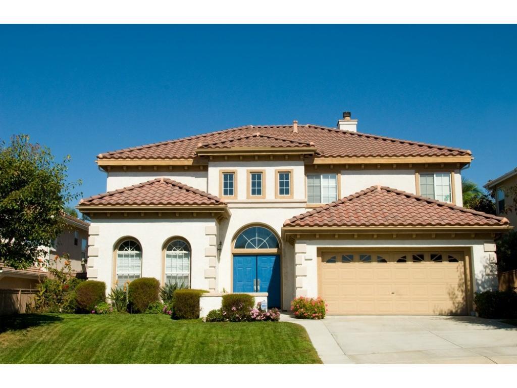 casa en venta 28 48 y 49