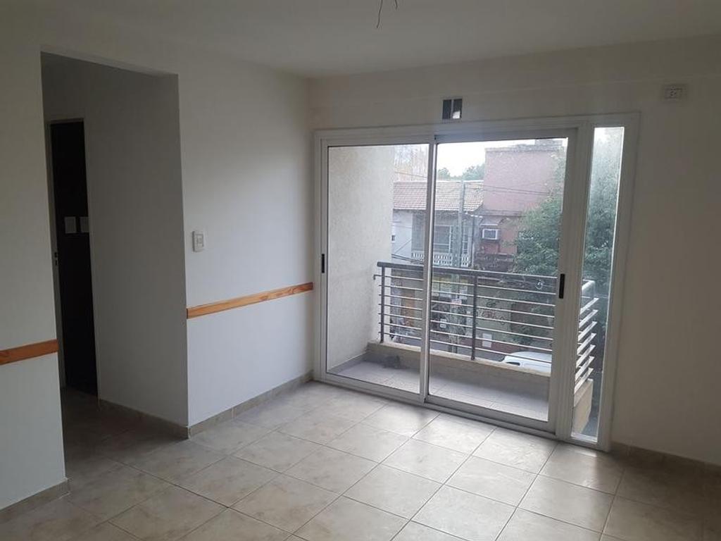 Departamento - El Palomar